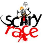 Scary Race