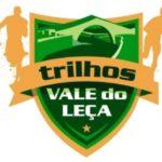 TVL - Trilhos Vale do Leça