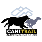 Canitrail