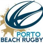 Porto Beack Rugby
